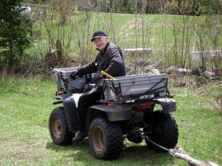 dad-on-quad