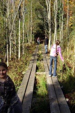 kids-on-boardwalk